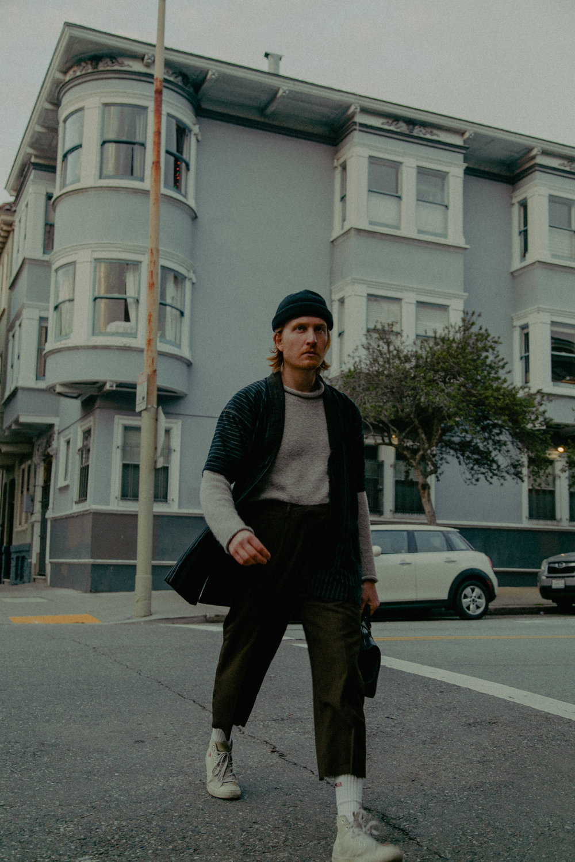 San-Francisco-web-17.jpg