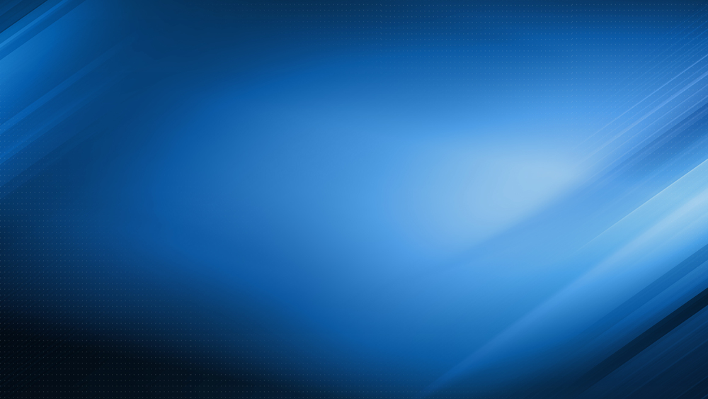 how to clear desktop space windows 8