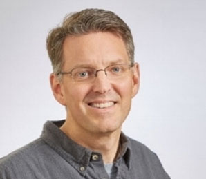 Tom Kermgard                       Director of Business Development       Creative Communication & Design