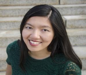 Jenie Gao   Artist, Entrepreneur, and Creative Director Jenie Gao Studio