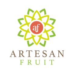 Eder Valle-Artesan Fruit