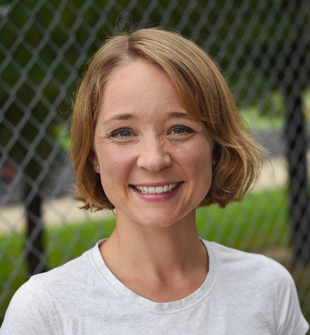 Katie Hensel-Tri 4 Schools