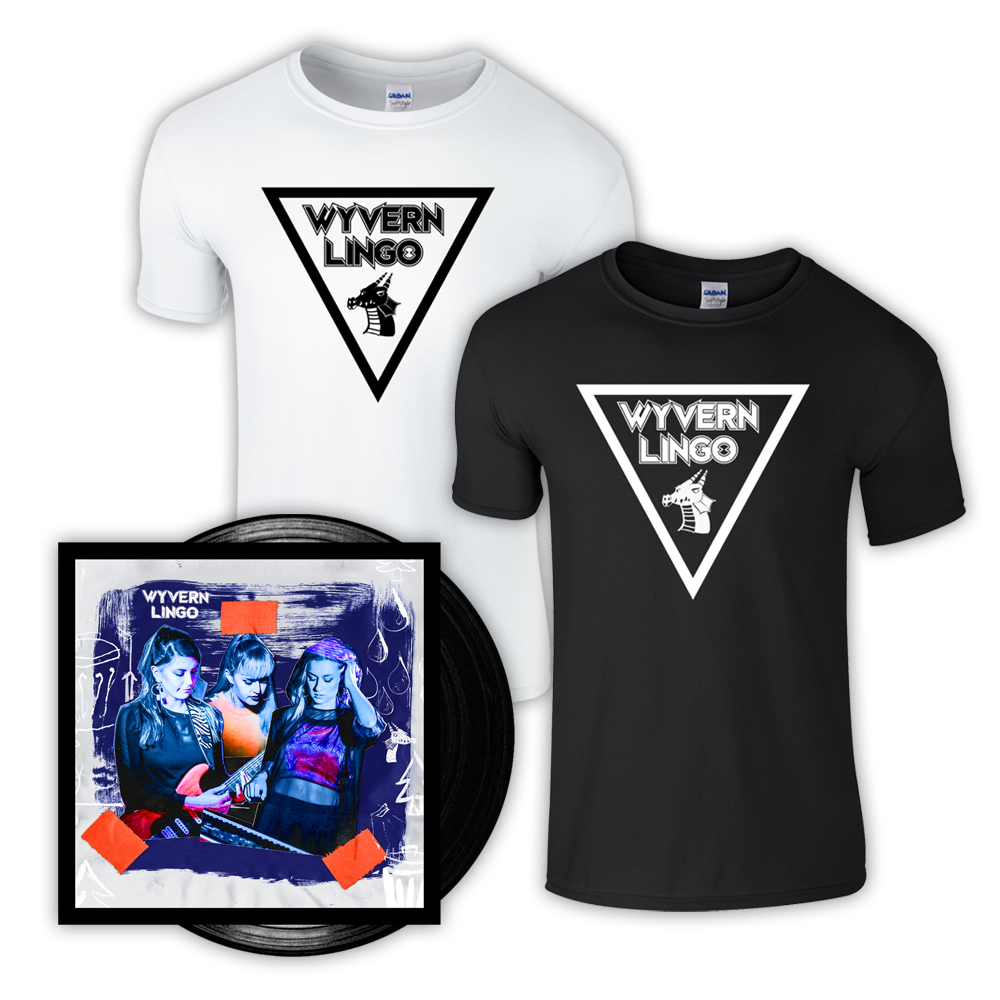 vinyl-t-bundle.png