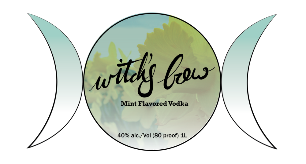 witch's brew label-03.png