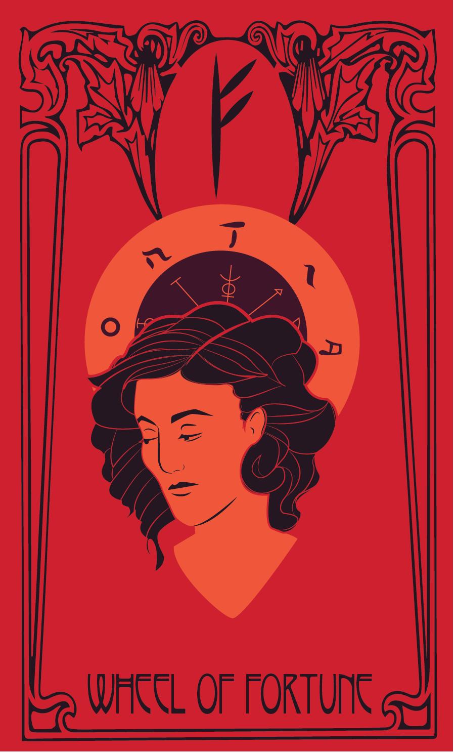 Tarot-01.png