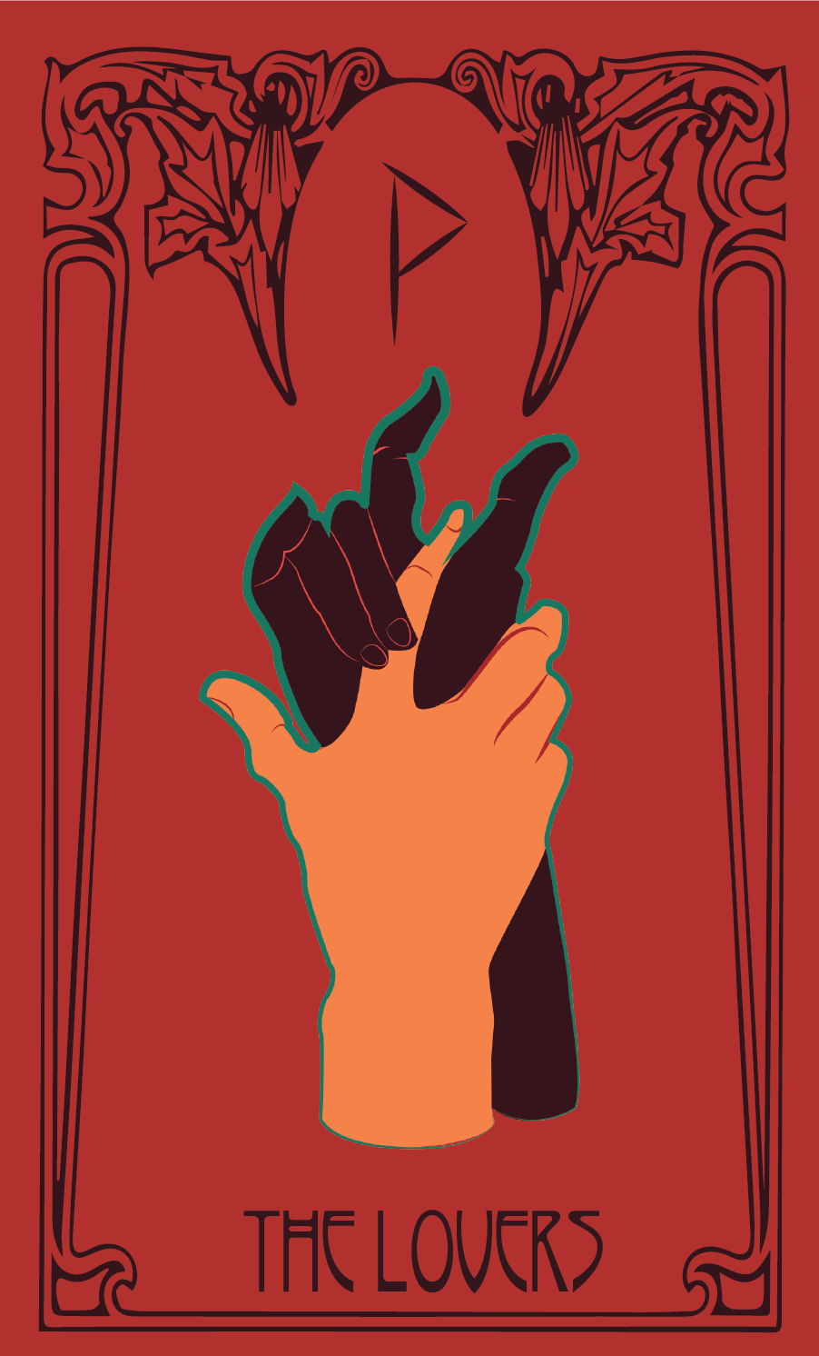 Tarot-07.png