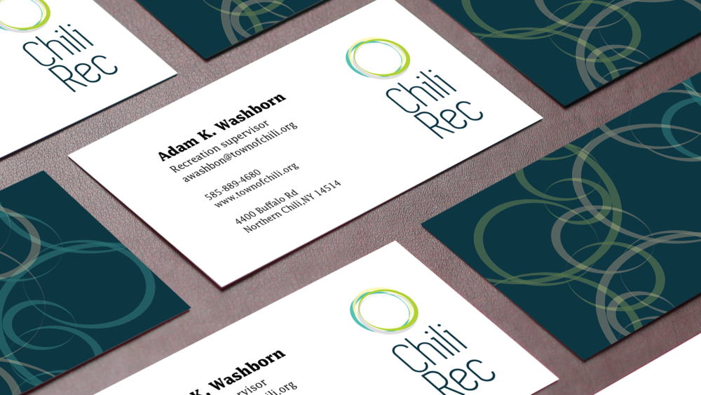 business card_mockup.png