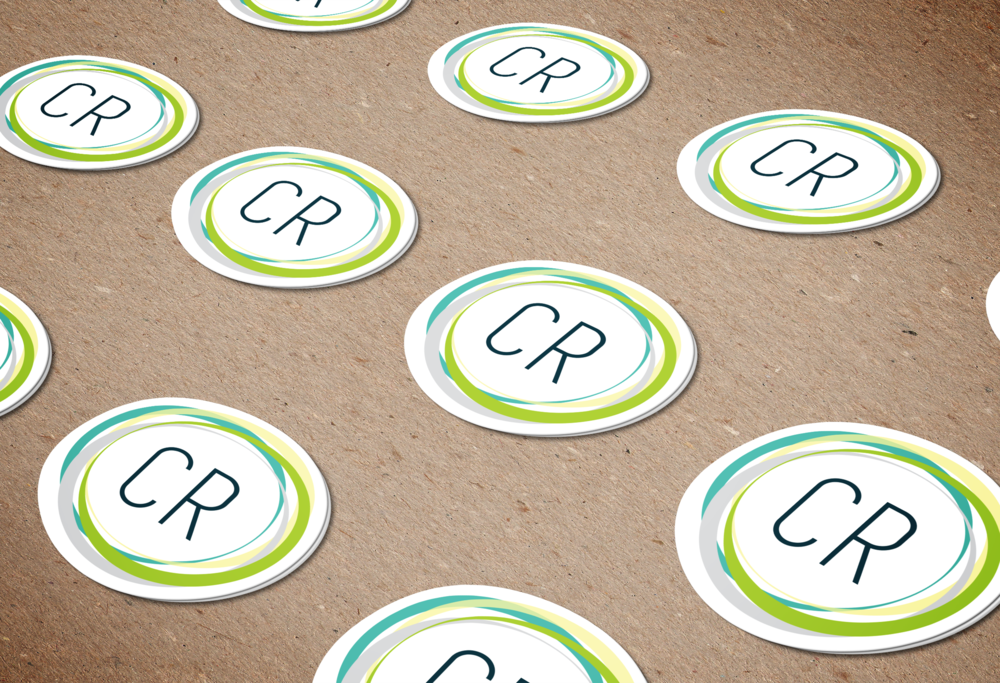 stickers-mockup.png