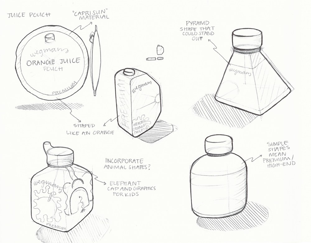 juice package sketches 1.jpeg