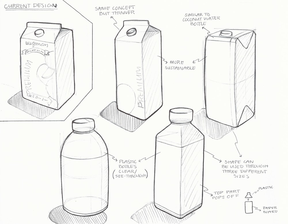 juice package sketches.jpeg