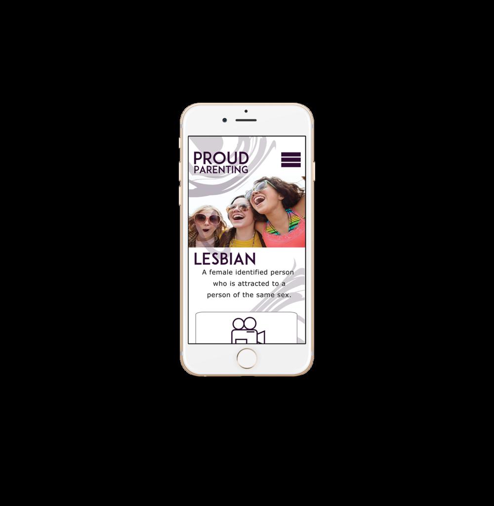 Iphone_Lesbian.png