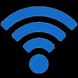 Delete-Wi-Fi-Network-Profiles-W8.1-1.png