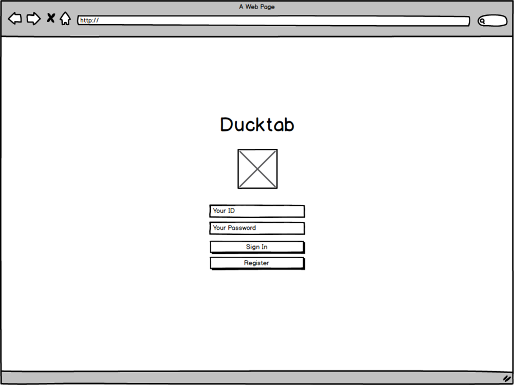 Ducktab1.png