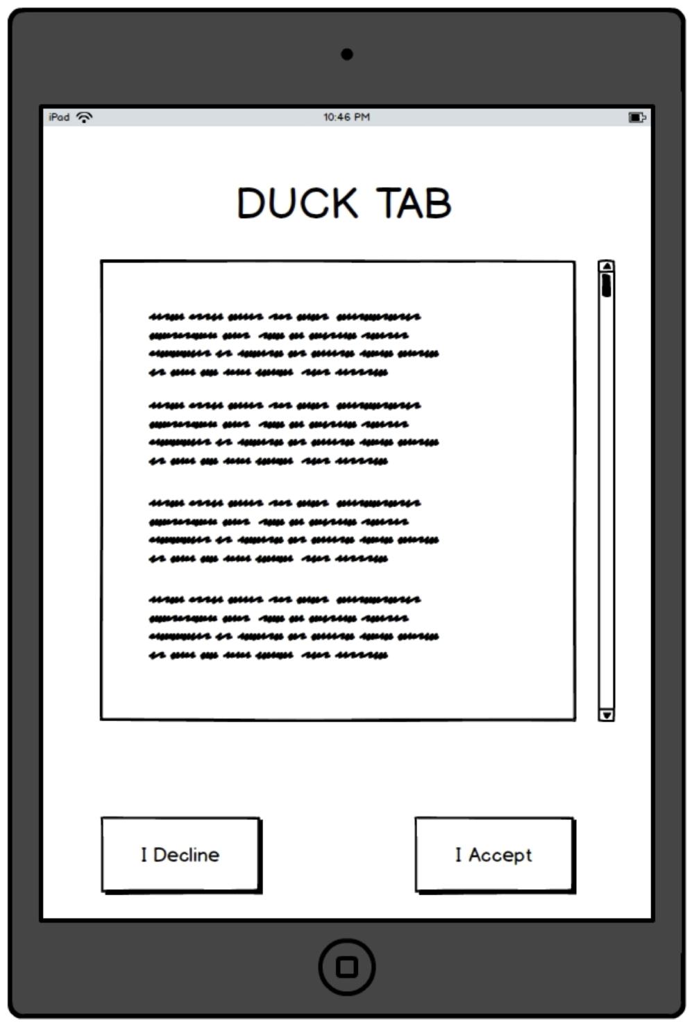 DucktabMockups_1.png