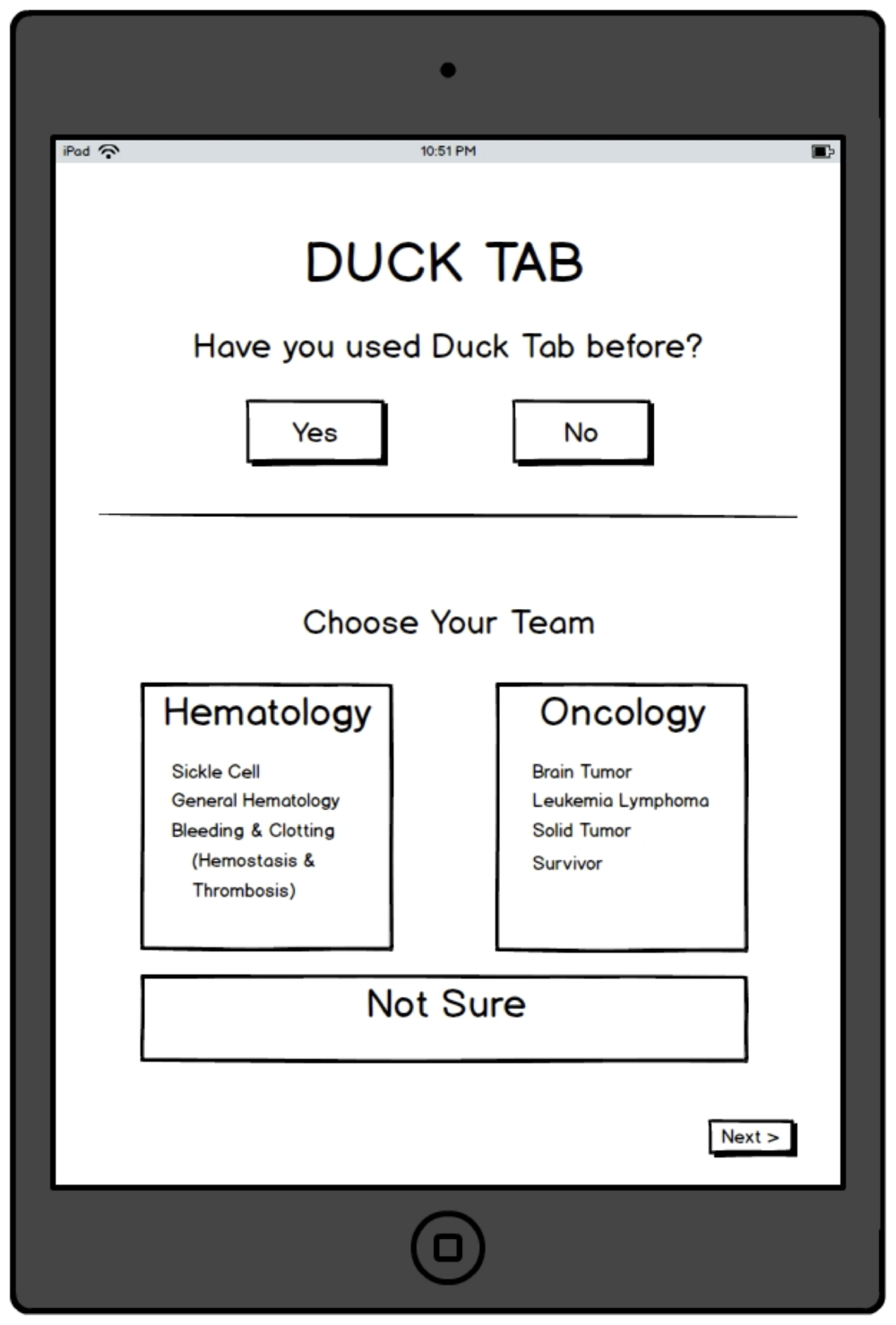 DucktabMockup_2.png
