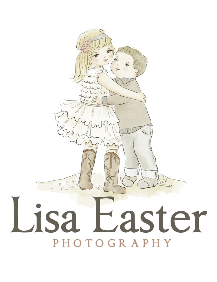 Lisa Easter Photography
