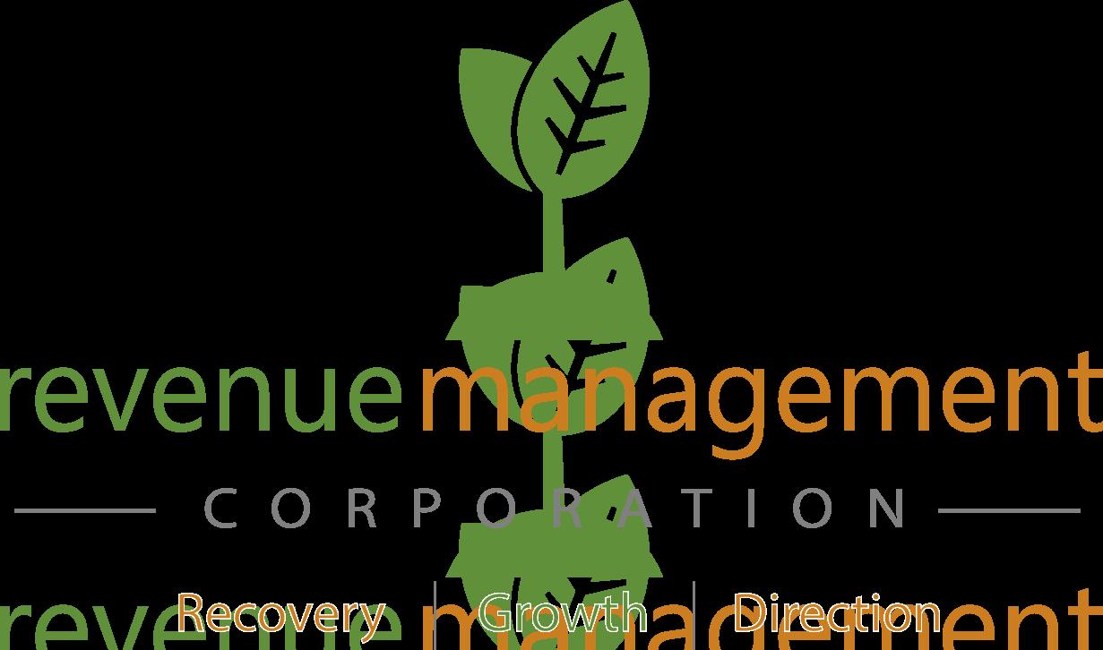 revenue management corporation home