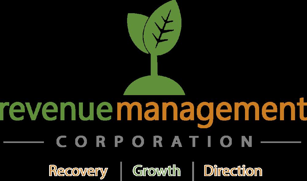 Revenue Management Corporation — BLOG — How To Have A
