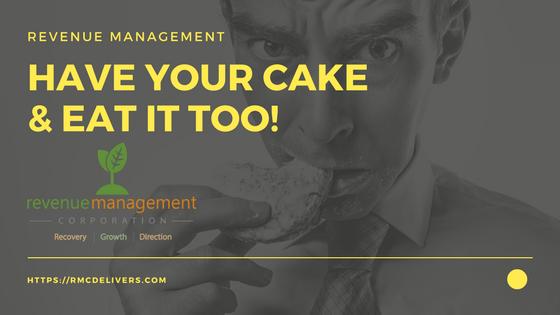 revenue management corporation blog revenue management have