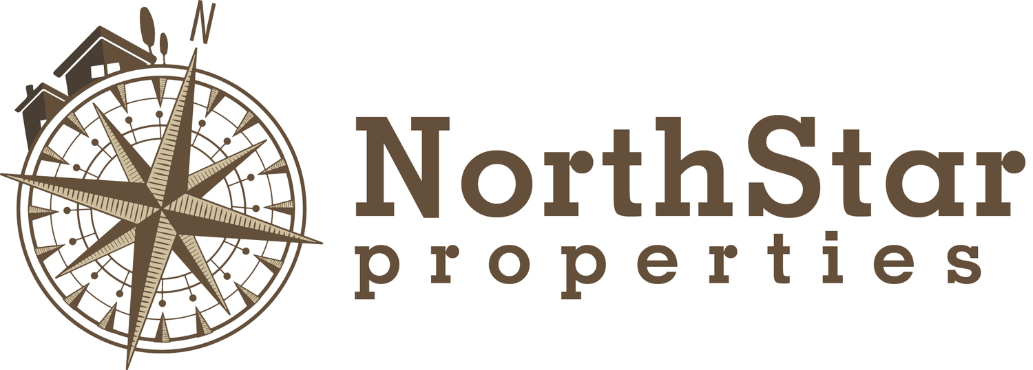 North Star Properties
