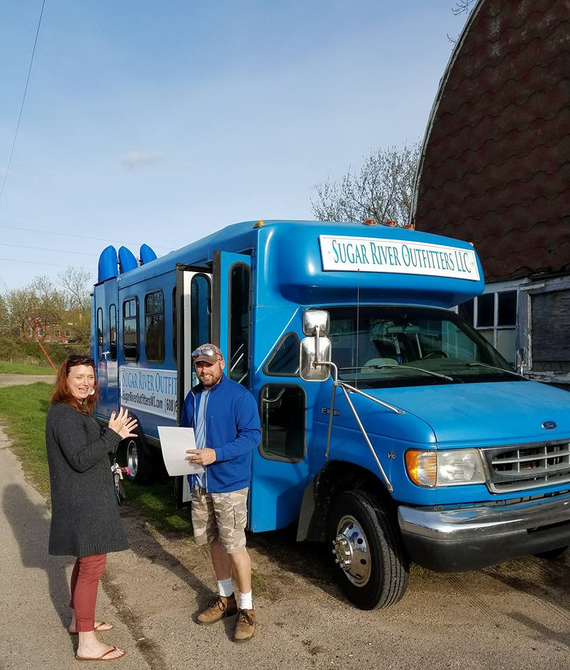 Sugar River Outfitters bus.jpg