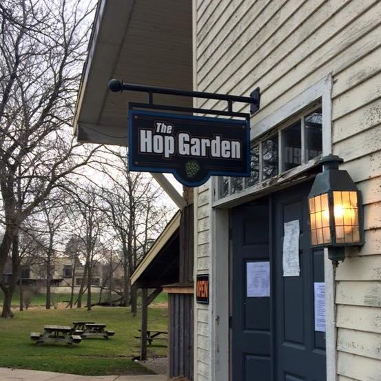 Hop Garden Exterior sign.jpg