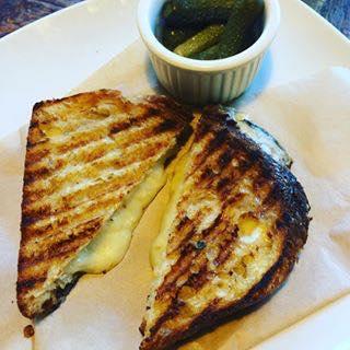 raclette sandwich.jpg