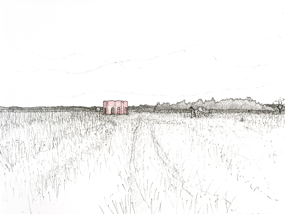 Sketch in Landscape.jpg