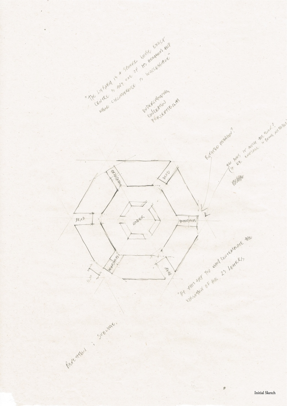 F & A initial sketch.jpg