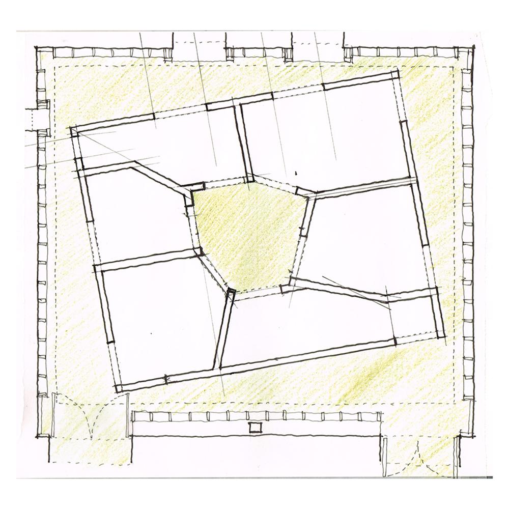 Kiln Plan 2.jpg