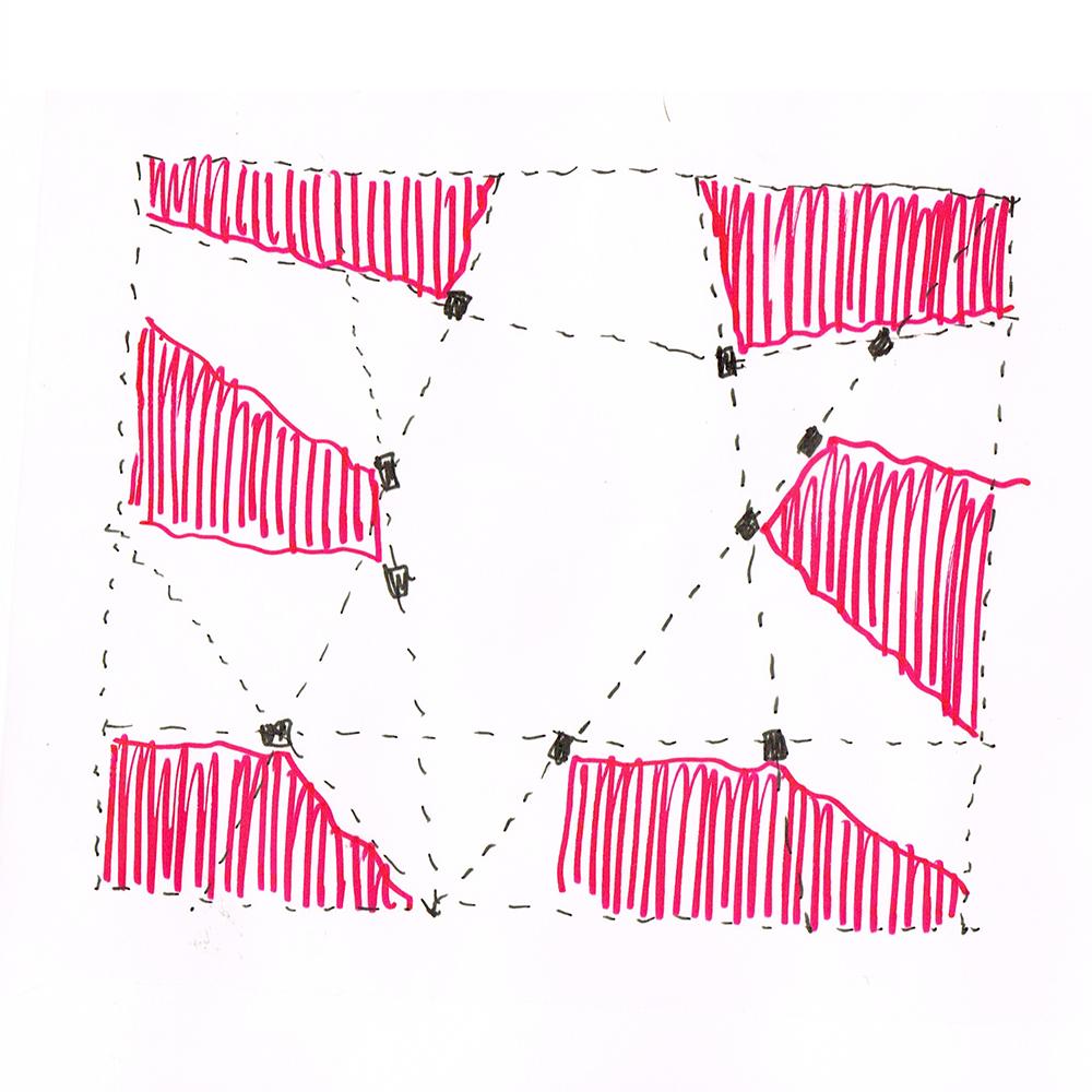 Kiln Scheme - Development Sketch 05.jpg
