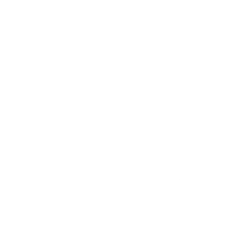 CFS_Group_Logo_weiss_transparent.png