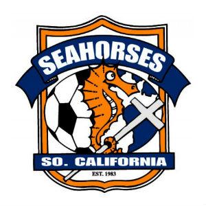 250-seahorses.jpg