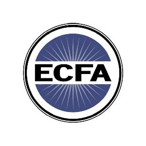 250-ecfa.jpg