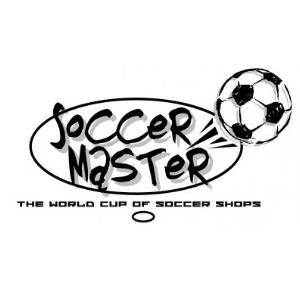 250-soccermaster.jpg