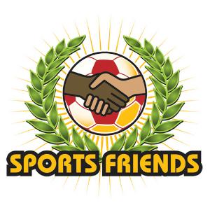 250-sportsfriends.jpg