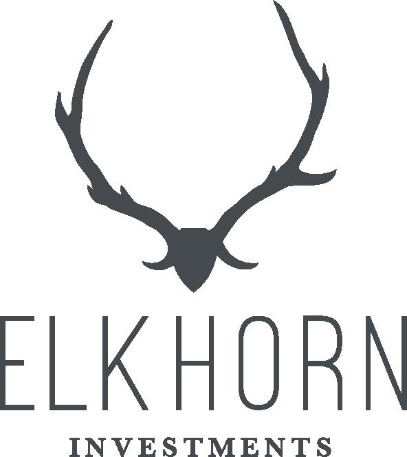 ELKHORN_Logo.png