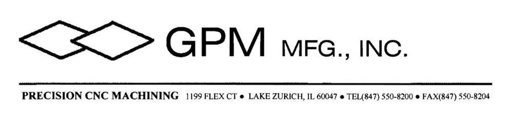 GPM.jpg
