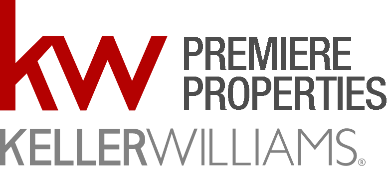 Keller Williams Premiere Properties Logo.png