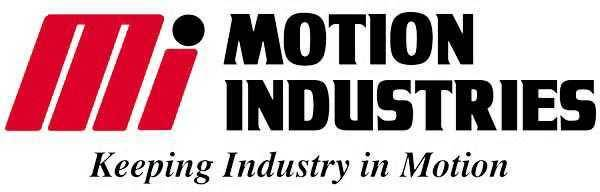 Motion Industries.jpg