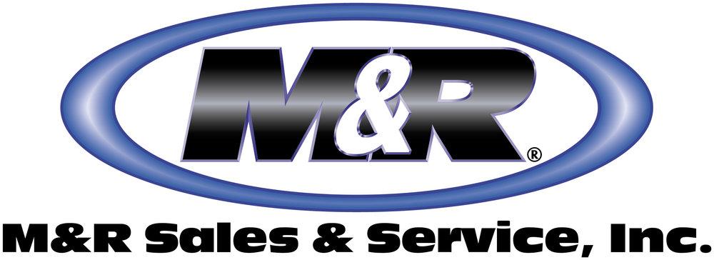 MRSS3D_4C_max.jpg