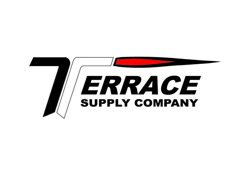 Terrace Logo 2012.jpg