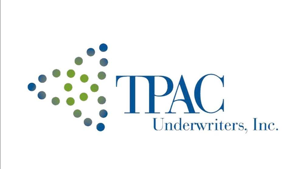 TPAC.jpg