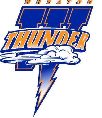 Wheaton College Thunder.jpg