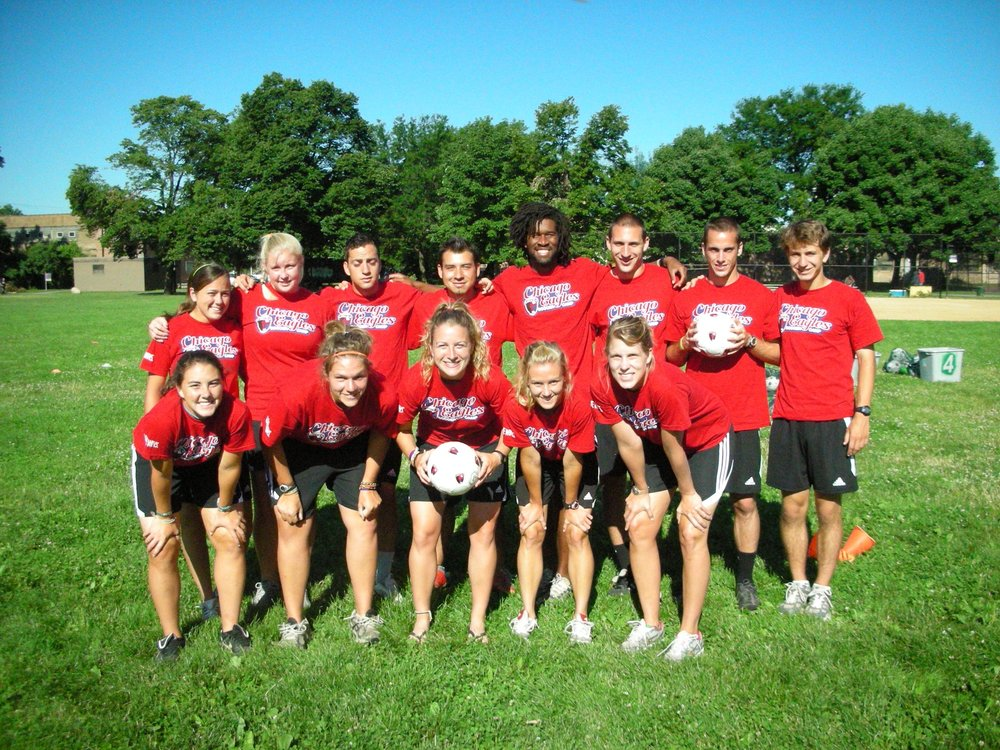 Camp Pic CESA2010.jpg