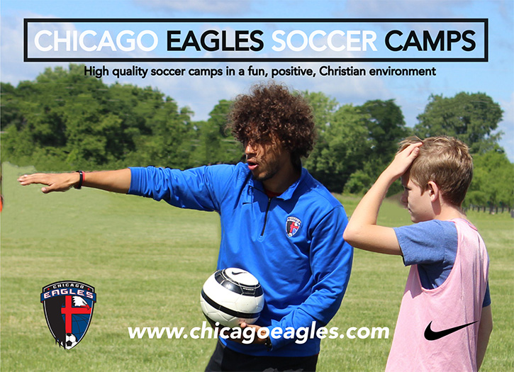 Camp Card 2018-01copy.jpg