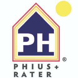 PHIUS Rater