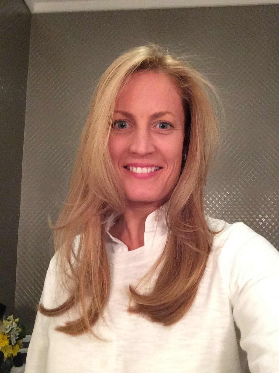Christine Cronin headshot.jpg