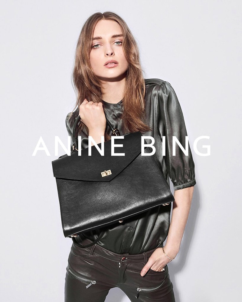 Anine-Bing-Fall-2016-Campaign04.jpg
