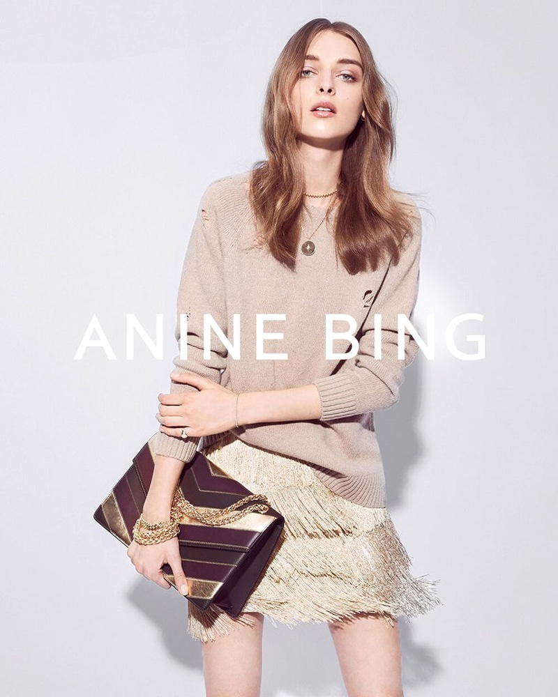 Anine-Bing-Fall-2016-Campaign03.jpg
